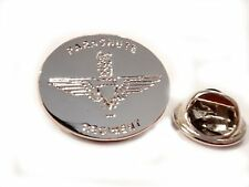 Parachute Regiment Military Lapel Badge