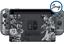 Nintendo-Switch-Console-Neon-Grey-Pokemon-Super-Smash-Bros-FREE-DELIVERY miniature 9
