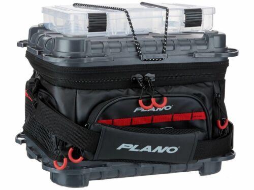 Plano KVD Signature Series 3600 Tackle Bag Tackle Box