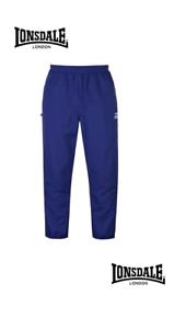 Pantalon-de-survetement-homme-de-marque-Lonsdale-du-XS-au-L