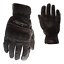 RST-Raid-Gloves-All-New-Adventure-Glove-For-2019-in-Black thumbnail 1