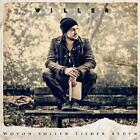 Wovon Sollen Lieder Reden von Willer (2014)