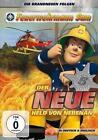 Der Neue Held Von Nebenan (Teil 1) (2010)