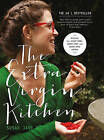 The Extra Virgin Kitchen: Recipes for Wheat-Free, Sugar-Free and Dairy-Free Eating by Susan Jane White (Paperback, 2015)