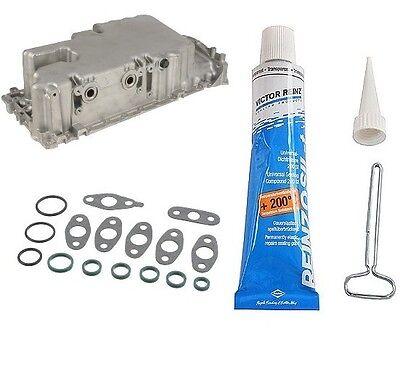 Volvo 850 960 C70 S70 S90 S80 V70 V90 Engine Valve Cover Gasket ELRING 1161059