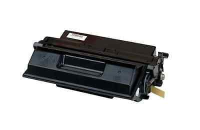 113R00445 MICR Toner 15000 Page Yield for Xerox Docuprint N-2125 Made in  USA