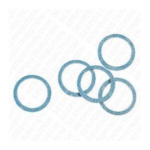 """joint GAZ agrée 24x31 7/8"""" joint fibre aramide NBR joint Bleu - France - État : Neuf: Objet neuf et intact, n'ayant jamais servi, non ouvert, vendu dans son emballage d'origine (lorsqu'il y en a un). L'emballage doit tre le mme que celui de l'objet vendu en magasin, sauf si l'objet a été emballé par le fabricant d - France"""
