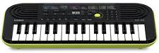 CASIO SA46 Tastiera / Pianola Scolastica