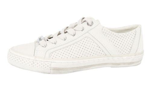 Belstaff Nouveaux Chaussures White Off Luxueux 37 5 37 757388 dTqqwfHa6