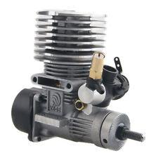 RC 1:10 Racing Car Buggy Nitro Shockwave 2.5cc Engine HSP Redcat Vertex 16 Part