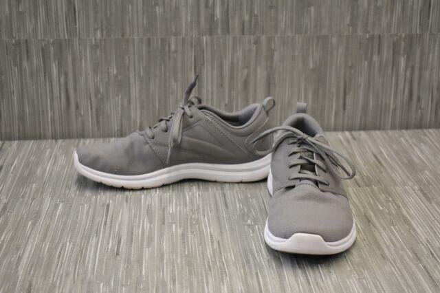 Ryka Elise Walking Shoes Size 7.5 M
