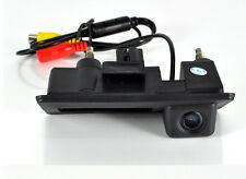 Car trunk handle Reverse Rear View Camera for VW Passat Tiguan Jetta Golf Touran