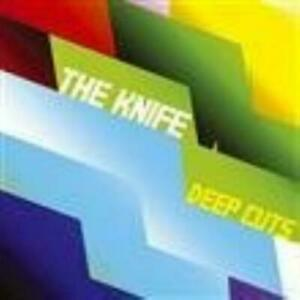 Knife-Deep-Cuts-CD-2005