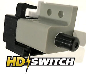 MTD Lawn Tractor Model 13AJ608H131 Safety Switch 925-1657A 725-1657A