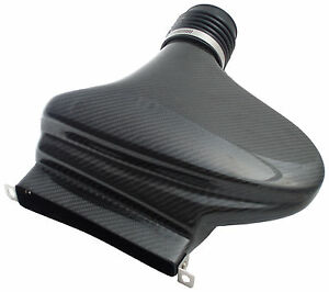 CarbonSpeed-CAI-Carbon-Fibre-Cold-Air-Intake-Induction-Kit-Without-Filter