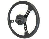 Datsun Competition Steering Wheel z Horn Pad Datsun 240z 260z 280z 40-j4250