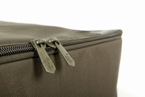 Nash Barrow Bag T3300 Tasche Angeltasche Barrowbag Carryall Anglertasche