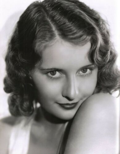 BARBARA STANWYCK 8X10 GLOSSY PHOTO PICTURE IMAGE #3