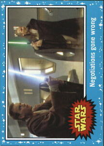 2015-Star-Wars-Journey-to-The-Force-Awakens-Base-Singles-Pick-Your-Cards