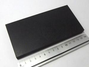 NC-PIETRA-DI-PARAGONE-test-x-verifica-ORO-ARGENTO-platino-150-x-80-x-15