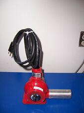 12497 Master Appliance Vt 750c Heat Gun Vanitemp 1000f538c