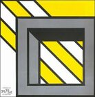 C.Q. by The Outsiders (Netherlands) (CD, Mar-2011, Retrodisc)