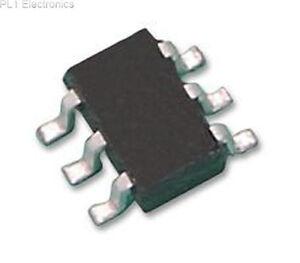 10 x resistore 0.1/% 200R Part # ERA3AEB201V 0.1W 0603