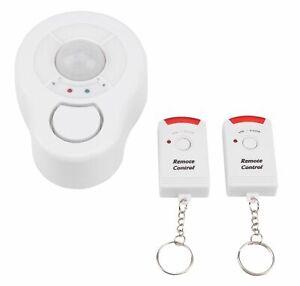 Olympia-Alarmanlage-Decken-Bewegungsmelder-mit-Alarm-95-dB-BMD-210