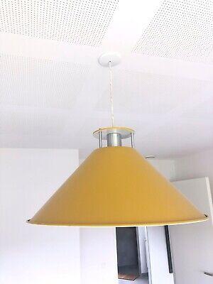 Gule Lamper | DBA billige og brugte loftslamper