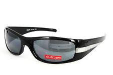 KAPPA Sonnenbrille/Sunglasses Firenze 0812 Col. 1 // 366 (74)