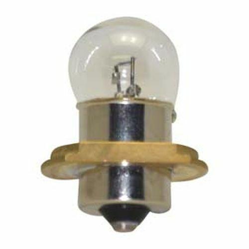 Lámpara de Repuesto para Inami L0610-V1 12W 6V