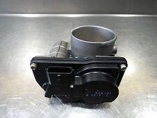 Subaru Impreza 2,0 RC Drosselklappe SERA 526-01
