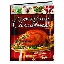 Taste-of-Home-Christmas-2009