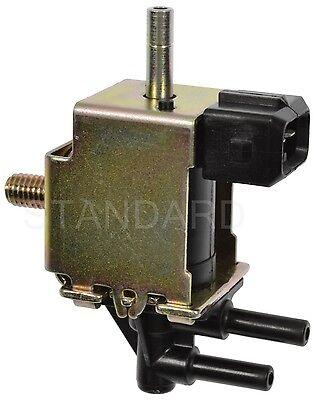 EGR Valve Control Switch-Solenoid Standard VS222 fits 91-96 Nissan 300ZX 3.0L-V6