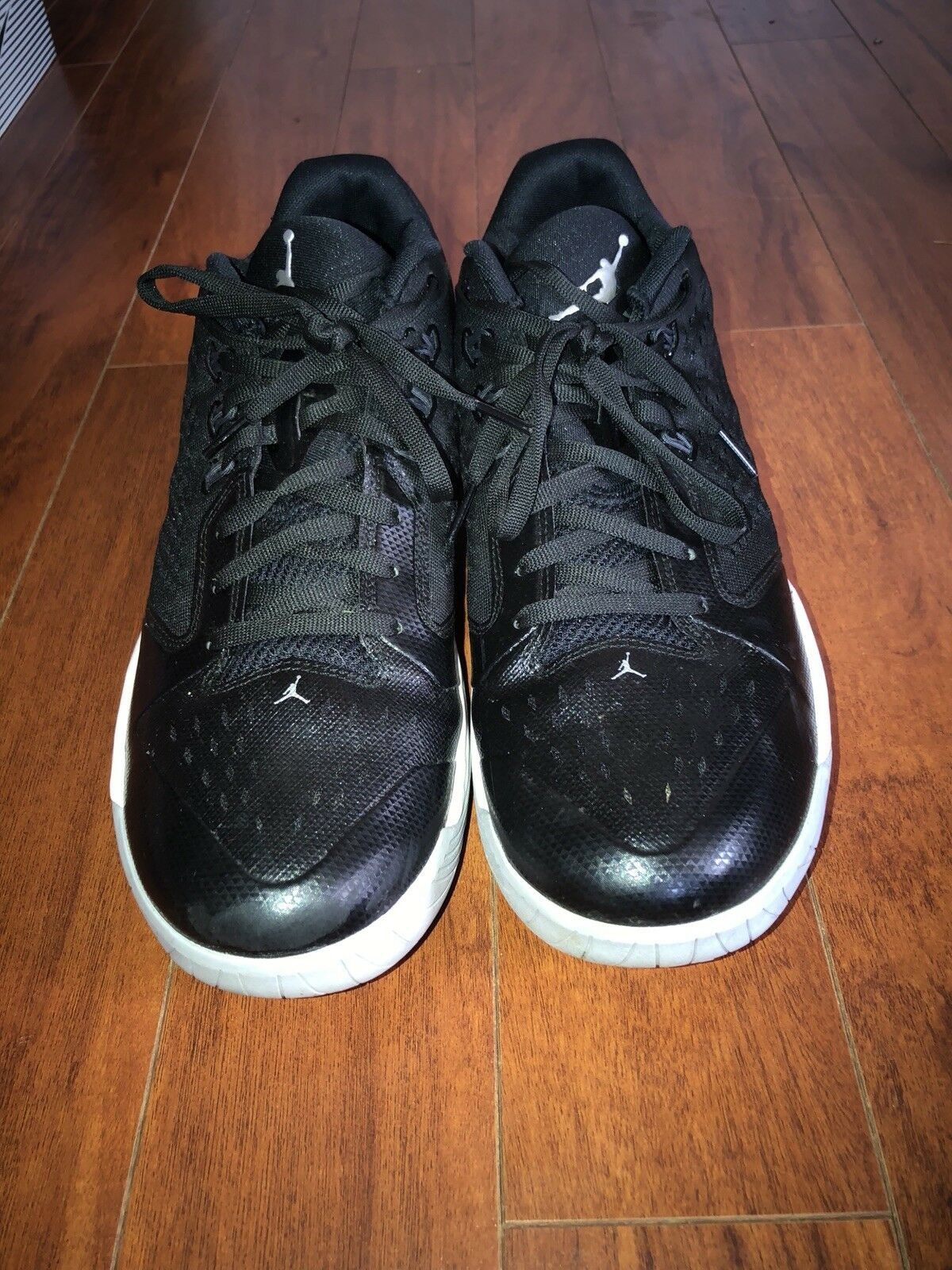 Nike Air Jordan Flight Speed Speed Speed 5234bc