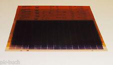 Microfich Ersatzteilkatalog Volvo LKW FH 12 Stand 11/1994