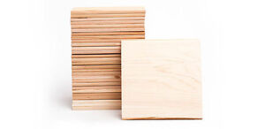 7x7-034-Cedar-Grilling-Planks-34-Pack-Salmon-Fish-Chicken-Seafood-amp-More
