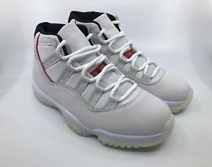 7d0ca469986c Men s Nike Air Jordan 11 Retro -