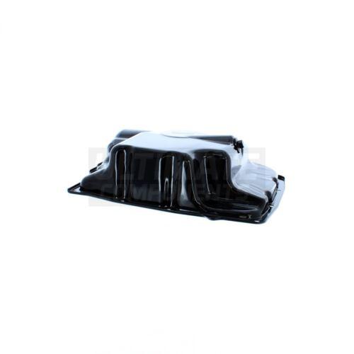 Ford Transit Van Mk7 6/2006-2014 2.2 TDCi Diesel Engine Oil Sump Pan Steel