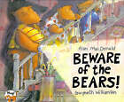 Beware of the Bears! by Alan MacDonald (Paperback, 1999)