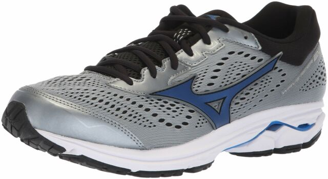 mizuno womens running shoes size 8.5 in europe london sale may