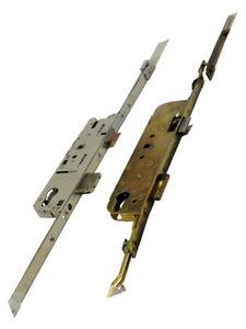 Fuhr Roto Mvd340 Mvd400 Mvd500 R628 Upvc Door Lock Repair