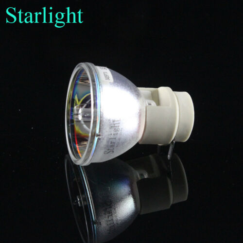 Compatible projector bulb lamp P-VIP 280//0.9 E20.9n for Osram
