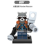 Lego-Marvels-Minifigures-Super-Heroes-Black-Panther-Avengers-MiniFigure-Blocks thumbnail 21