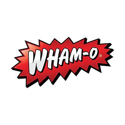 Wham-O Official