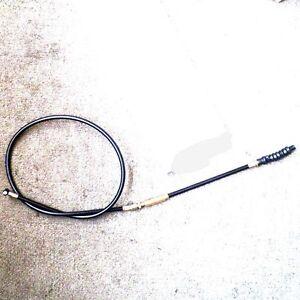 95cm-Clutch-Cable-for-125-140-150-Pit-Dirt-Pro-Bike-Trail-ATV-Quad-Dune