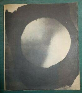 Le-Surrealisme-en-1947-Exposition-Internationale-du-Surrealisme-Breton-Duchamp