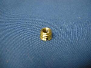 Brass-1-4-034-to-3-8-034-Convert-Screw-Adapter-for-Cameras-Tripod-Monopod-Ballhead-etc