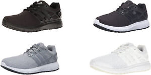 adidas-Men-039-s-Energy-Cloud-Running-Shoes-4-Colors