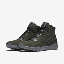 best loved 524e1 8899b item 1 Nike Koth Ultra Mid KJCRD Men s size 9.5 (Sequoia Black Grey)  819681  3000  -Nike Koth Ultra Mid KJCRD Men s size 9.5 (Sequoia Black Grey)  819681  ...